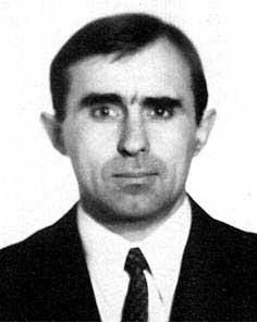 Ситник Михаил Александрович