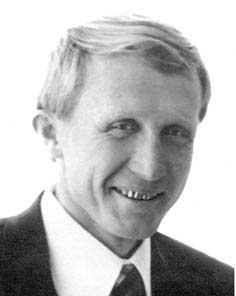 Смирнов Вадим Анатольевич