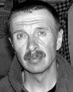 Соколов Глеб Анатольевич