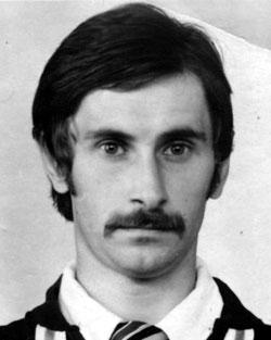 1984 ростов на дону окончил ростовский