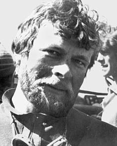 Соколовский Евгений Алексеевич
