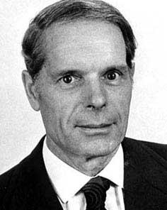 Старицкий Владимир Григорьевич