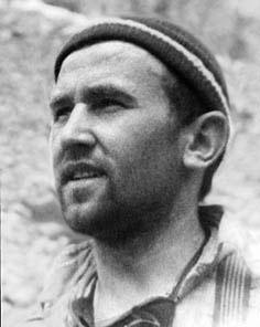 Строганов Роман Павлович