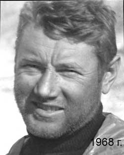 Сулоев Валентин Александрович