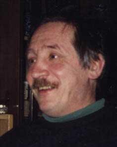 Титов Владимир Борисович