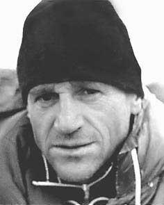 Трощиненко Леонид Андреевич