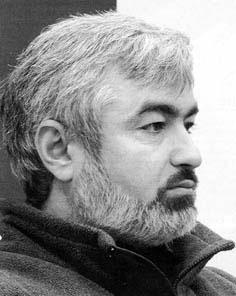 Туркевич Михаил Михайлович