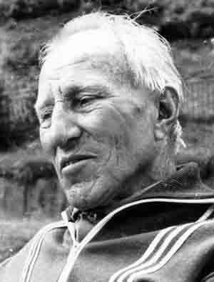 Угаров Алексей Сергеевич