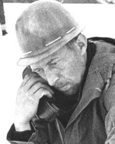 Варенцов Валерий Михайлович