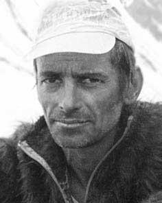 Васильев  Борис  Петрович