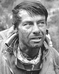 Вексляр Валерий Яковлевич