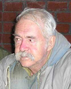 Виноградский Игорь Александрович