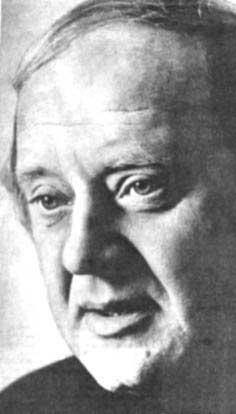 Визбор Юрий Иосифович
