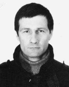 Воронов Александр Анатольевич