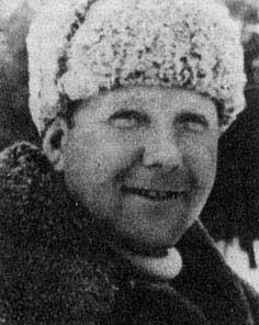 Юхин Иван Васильевич