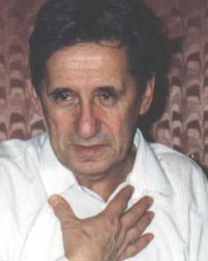 Юферев Валентин Степанович