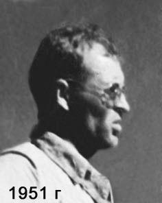 Юрьев Игорь Владимирович