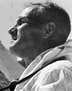 Захаров Павел Филиппович