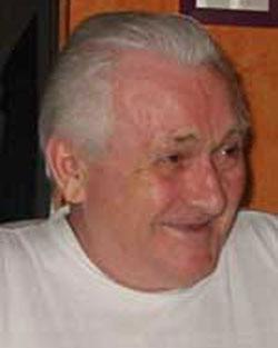 Захаров Павел Павлович