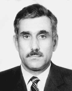 Зайончковский Александр Яковлевич