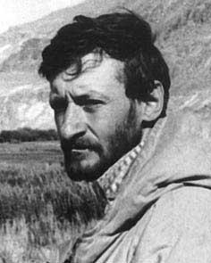 Зысин Сергей Леонидович