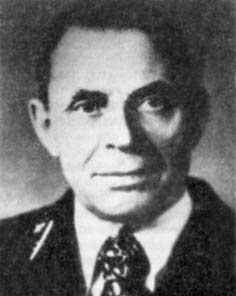 Зюзин Александр Семенович