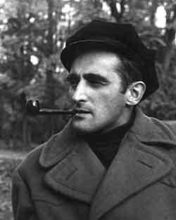 Земляк Леонид Наумович (1928-1966)